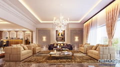Interior designer in Delhi |Call now on 7835097019