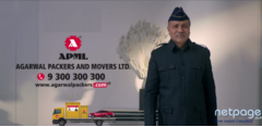 Agarwal Packers and Movers Kolkata
