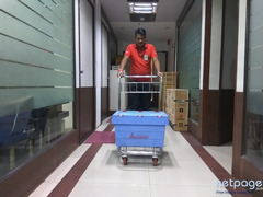 Agarwal Packers and Movers Chennai