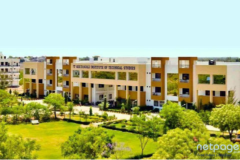 MBA Colleges in Udaipur – Visit Best PGDM Colleges in Udaipur
