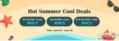 Chance to Enjoy $10 Coupons for 07 Runescape Gold in RSorder Hot Summer Cool Deals Now