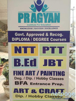 Best Distance Courses in Delhi
