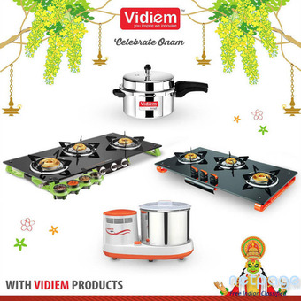 Buy Commercial Mixer Grinder Online - vidiem.in