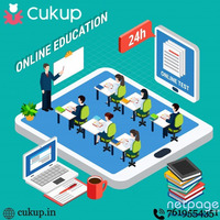 Software Testing Course | Best Online QA Training | cukup.in