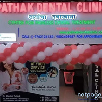 Best Dental care in Pune