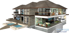 Get Best Architects in Delhi