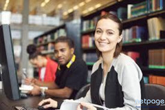 Leading PhD College in Greater Noida