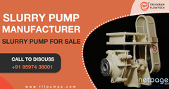 Looking for best pumps suppliers?