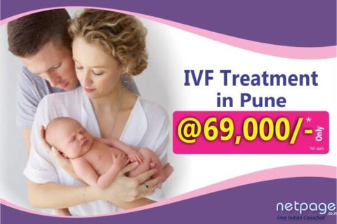 IVF Cost in Pune   What is the Cost of IVF Treatment in Pune 2020?