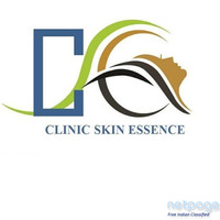 Best Dermatologist in