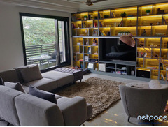 Top Interior Designers in DLF City Gurgaon