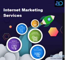 GROW YOUR BUSINESS WITH INTERNET MARKETING SERVICES PUNE