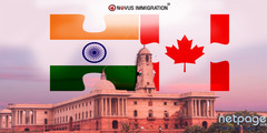 Canada immigration consultants in Delhi Novusimmigrationdelhi