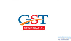 GST Registration Online, GST Registration in Jaipur Rajasthan