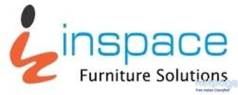 Inspace School Furniture