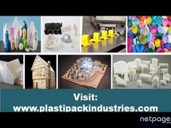 Get Best 3D Printing Services in Hyderabad