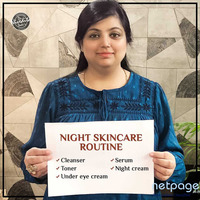 Consult the Best Skin Specialist in Delhi