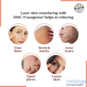 A Dermatologist For Your Skin Problems