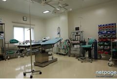 Cosmetic Surgery Clinic in Hyderabad