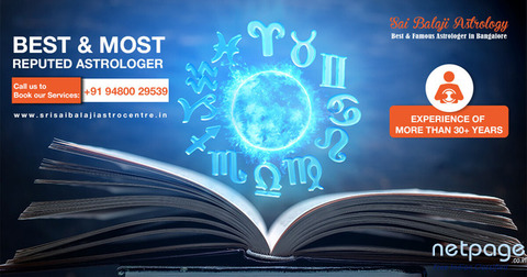 Are you tired in finding best astrologer in bangalore ?