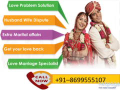Online Astrology Services in India
