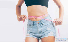 Tummy Tuck Cost in Hyderabad