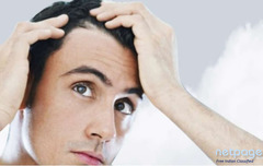 Best Hair Fall Specialist in Ludhiana