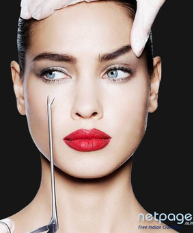 Choosing the Best Plastic Surgeon For Your Cosmetic Facelift