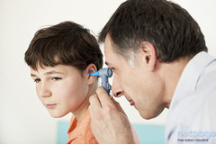 hearing aid in jaipur