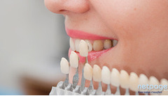 Best Periodontist in Gurgaon | Cosmetic Dentist in Gurgaon