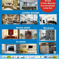 Best interior designer in Nandini layout-Bangalore.