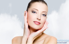 ADVANCED SKIN SPECIALIST CLINIC IN LUDHIANA