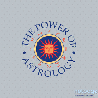 Choosing the best online astrologer in Salem