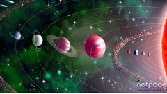 Resolve your problems through the best astrologer in Coimbatore