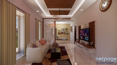 Best house interior designs in Chennai and best budget interior designers in Chennai