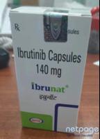 Buy Online Ibrunat 140 mg at Low Price