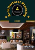 Architectural Rendering Company