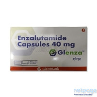 Buy Online Glenza 40 mg at Low Price