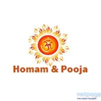Book Pooja With Best Team of Pandits | Shastrigal