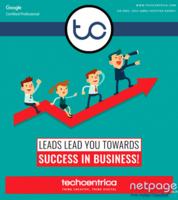Top #1 Digital Marketing Company in Delhi