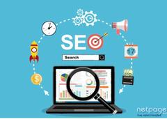 SEO Company in Delhi-Get 1st Page Rank
