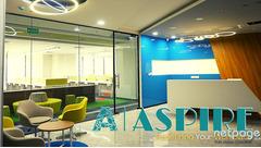 Looking for Interior Designers In Delhi | AIA India